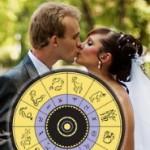 """איך אני משפר את חיי הזוגיות שלי ע""""י אסטרולוגיה?"""