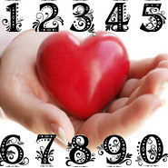Love Compatibility and Numerology