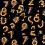 Numerology-Kabbalah