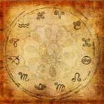 מה הקשר בין הורוסקופ שבועי ומפה אסטרולוגית?