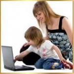 איך אני יכול לבחור לילד שלי שם עם משמעות טובה?