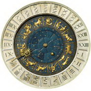 weekly_horoscope