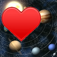 Astrology Love Compatibility