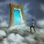 האם אסטרולוגיה יודעת מתי אמות?