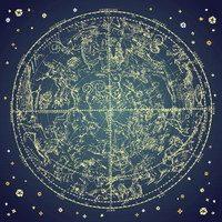 האם ניתן להקביל את הקבלה לנושא של האסטרולוגיה?