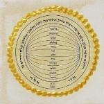 חותם שלמה - קמע עתיק שיכול לעזור