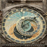 horoscope_03